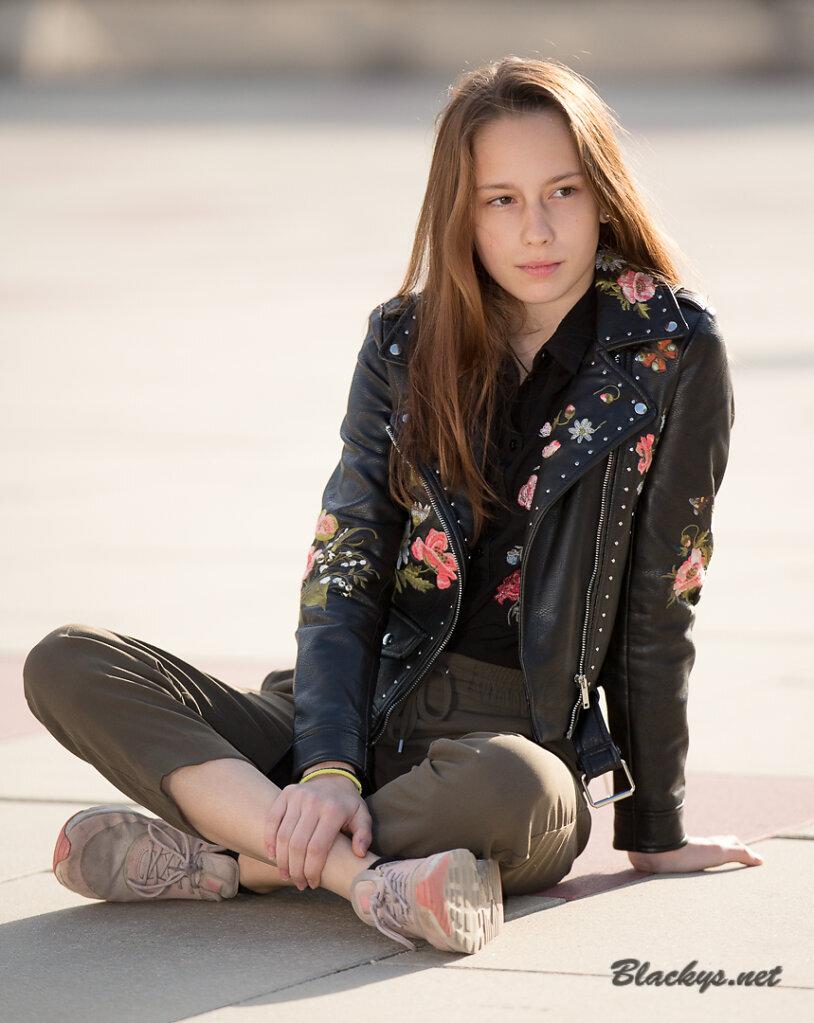 Lea Juliana