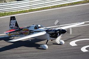 Racer 99