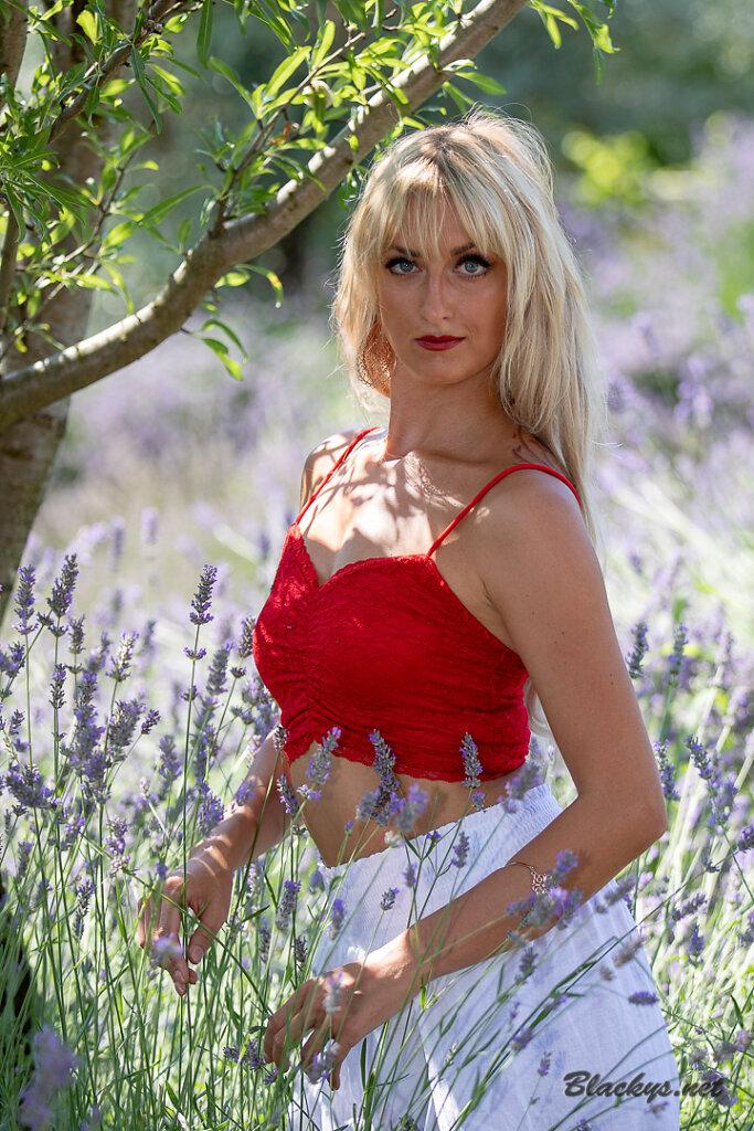 Lisa Magdalena