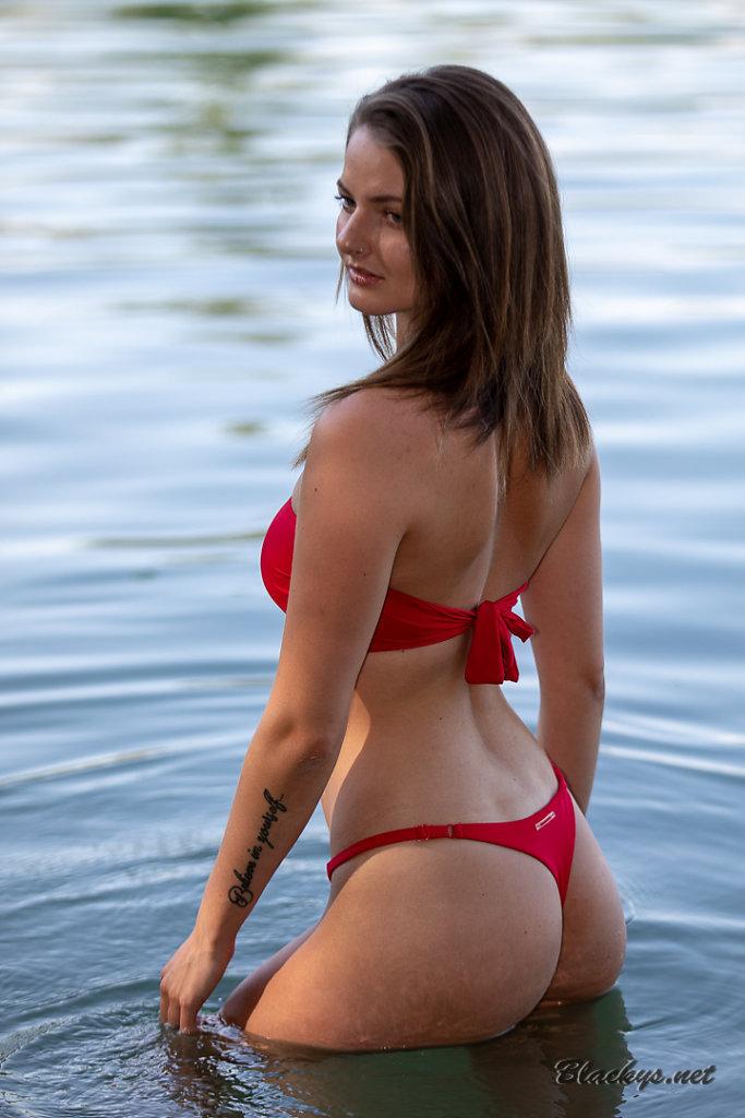 Tatjana Kahr